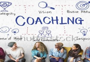 Coaching: Would you like some space to explore a goal, a problem, or a dream?