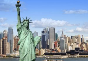 I can help you find a place and get settled in New York City