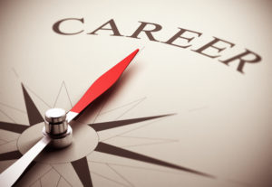 Kickstart your career and achieve your career goals