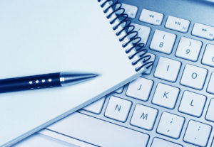 I will help you write a brief to hire a freelance writer